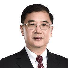 Zhao Dachun