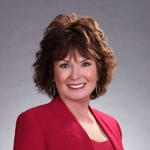 Profile photo of Lyne Stephens, Real Estate Associate at Housed