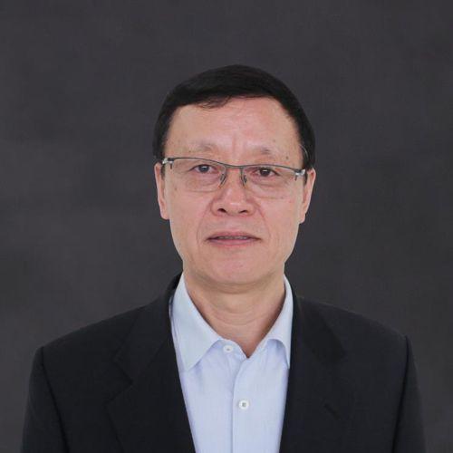 Guojun Zhao