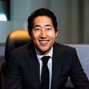 Profile photo of Charlie Chanaratsopon, Venture Partner at Torch Capital
