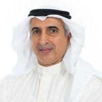Bader M. Alsaad