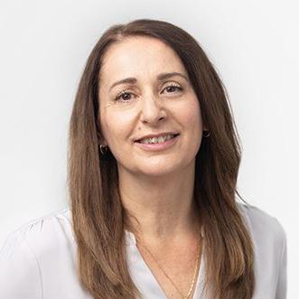 Silvana Schippke