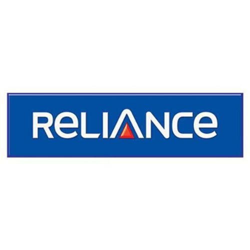 Reliance Group Logo