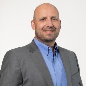 Scott Ragusa