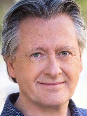 Syngency names Glen Ward CEO, Syngency