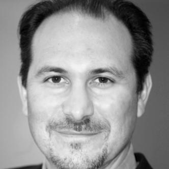 Michael J. Mcmullan