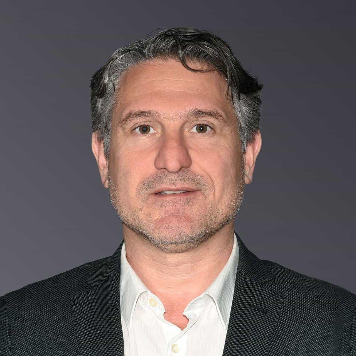 Profile photo of Ari Wegter, Advisor at Bregal Milestone
