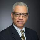 Eugene Y. Lowe Jr.