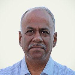 Debabrata Gupta