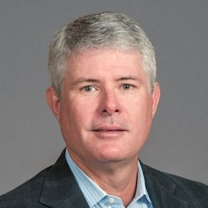 Clark J. Ponthier