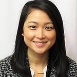 Neva T. Nguyen