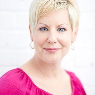Denise Heffron