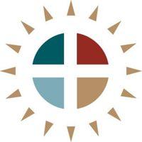 Caravan Health logo