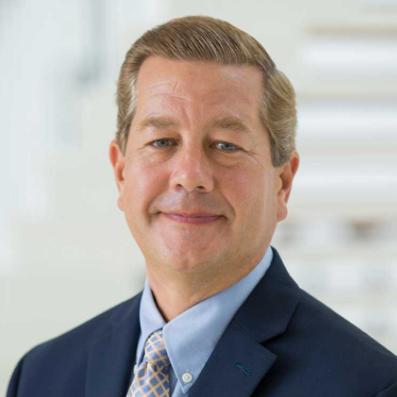 Tim Gustavson
