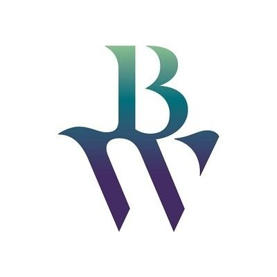 bw-offshore-company-logo