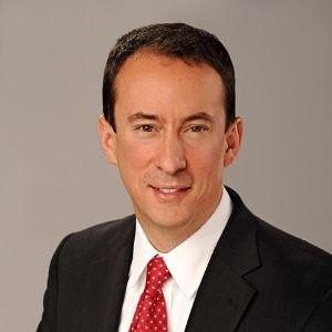 Christopher J. Fernandez