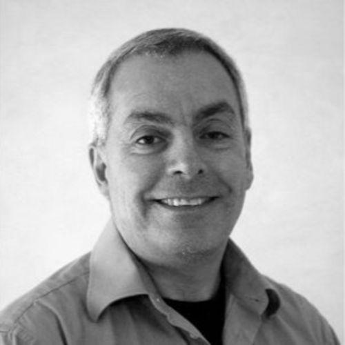 Bob Sohval