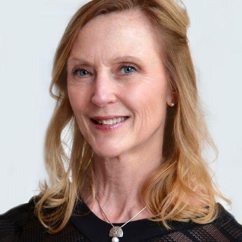 Kathy Kemperman