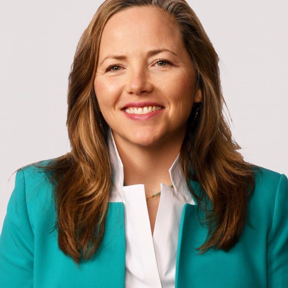 Astrid Nelson