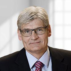 Henning Fogh