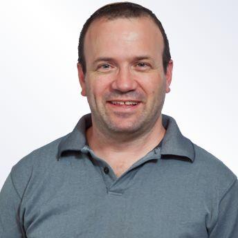 Profile photo of Nahi Simon, VP Solutions at Dispatch