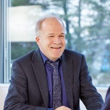 Robert Olsson
