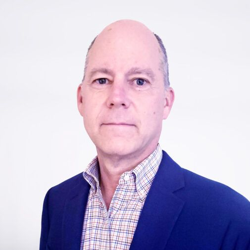 Profile photo of Mike Hubik, VP, Finance & Corporate Controller at SparkCognition