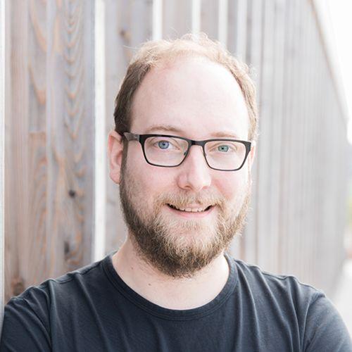 Sebastian Klöpper