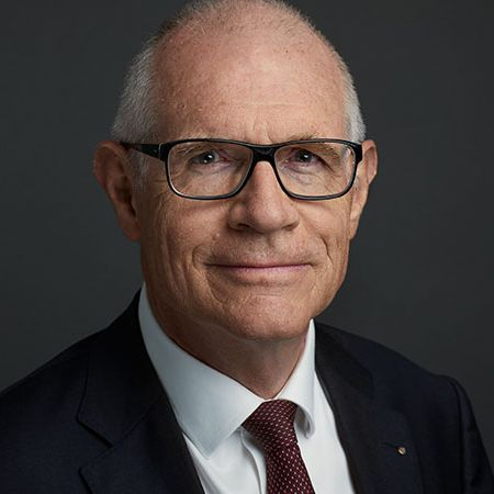 Frank Schnewlin
