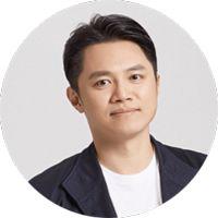 Tsai Chun Pan