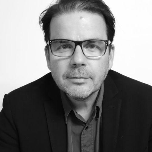 Sylvain Guyoton