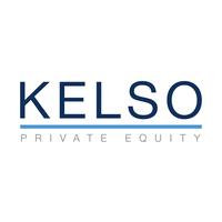 Kelso & Company logo