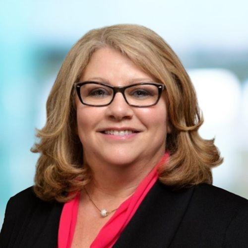 Donna Diederich