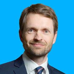 Jakob Fink