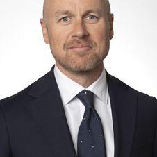 Måns Johansson
