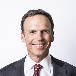 Jeffrey T. Chambers