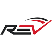 REV Group logo
