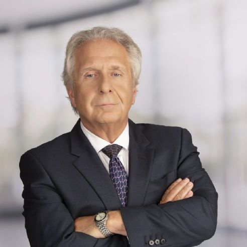 David Gialanella