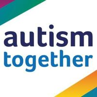 THE WIRRAL AUTISTIC SOCIETY logo