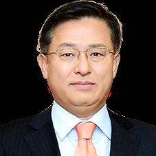 Dong-Min Jeong