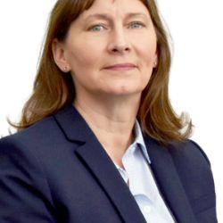 Debra J. Polly
