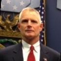 Richard L. McNeely