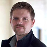 Chris Jeschke