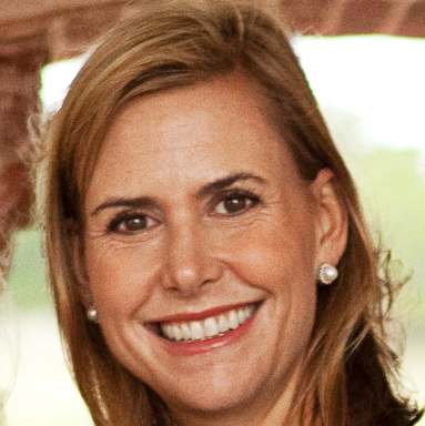 Michelle Routh
