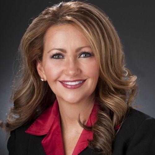Kathleen Pitre