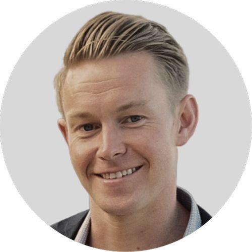 Chris Heuschkel
