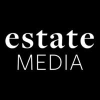 Estate Media logo