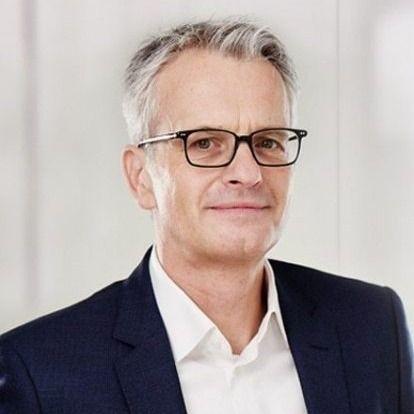 Christian Holzherr