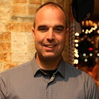Edan Shalev