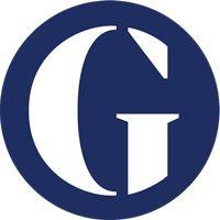 Guardian Media Group plc logo